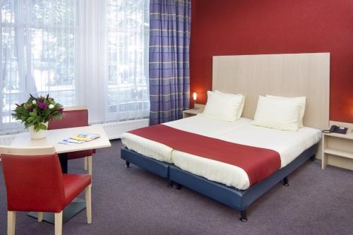 Nova Hotel Amsterdam-3