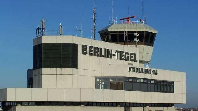 Berlin-Tegel_Tower