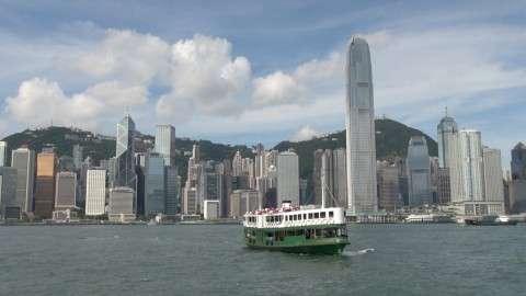 hong-kong2014-1
