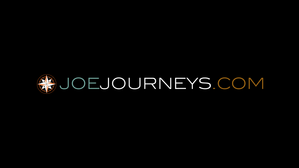 joejourneys-1920×1280