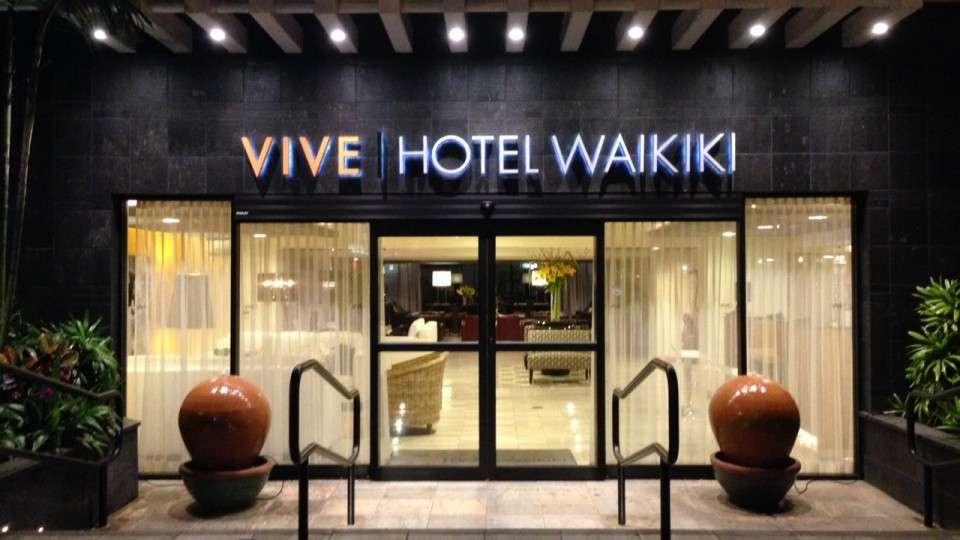 VIVE-Hotel-Waikiki-19