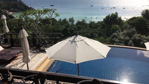 Chintakiri Resort -17