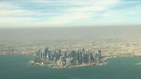 Doha Qatar -55