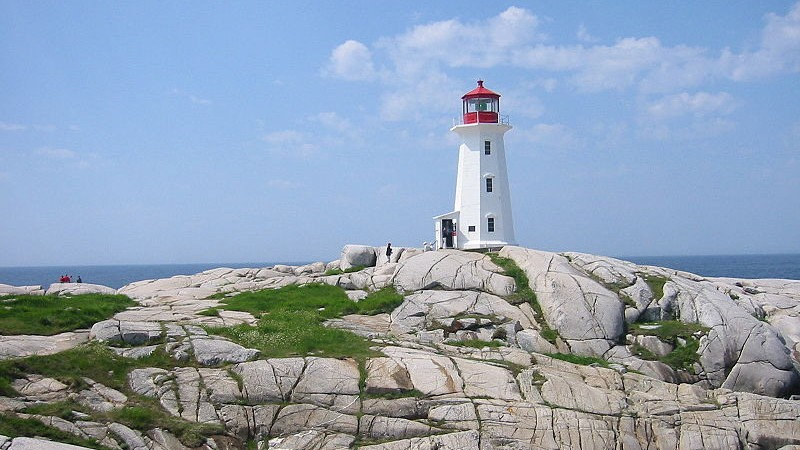 WTPeggysCove