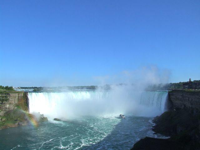 niagra-falls-DSCF2087