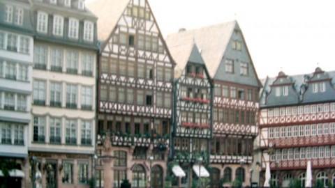 frankfurt-IMG_0938