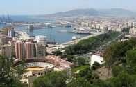 Malaga • Spain