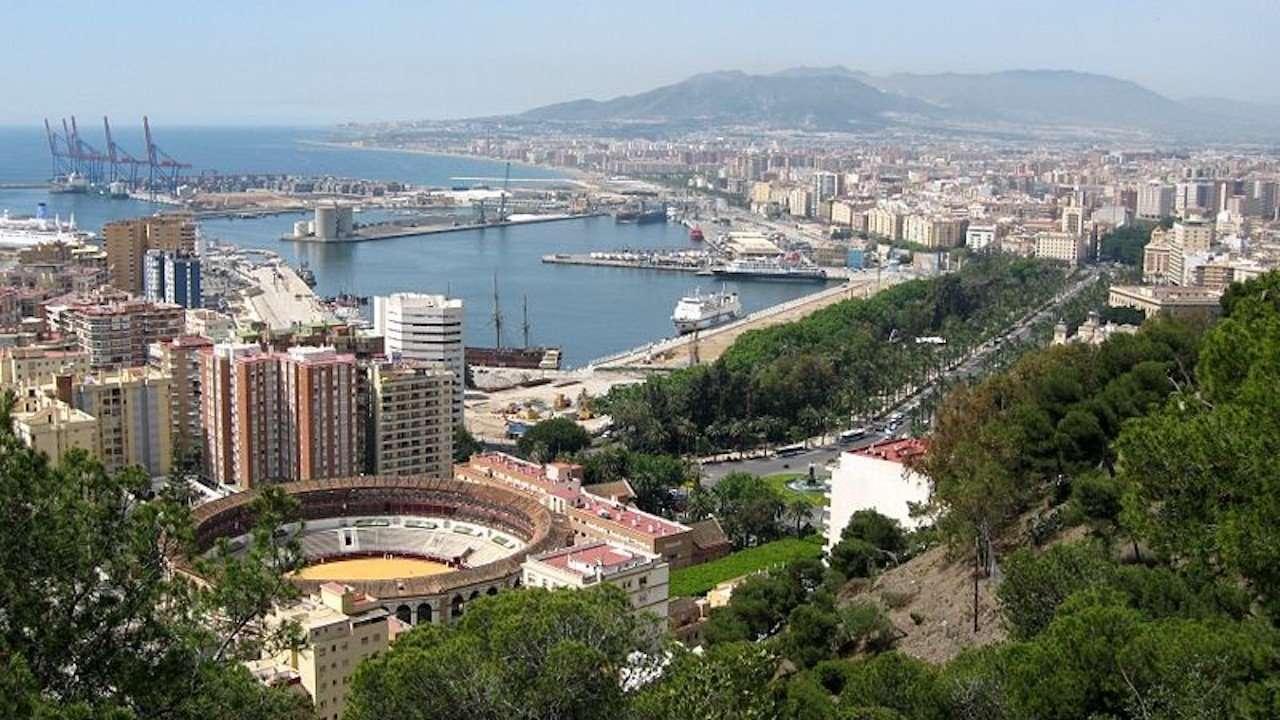 Puerto_de_Malaga