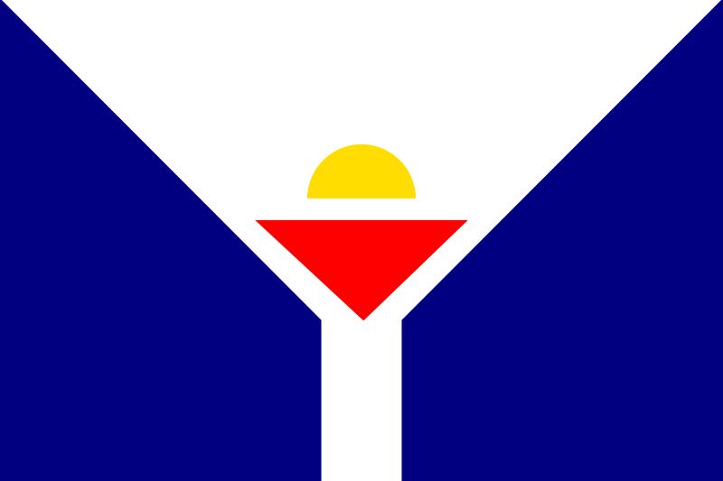 Flag_of_Saint-Martin_(local)