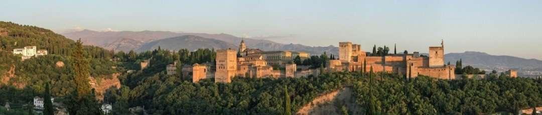Alhambra_evening_panorama_Mirador_San_Nicolas