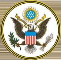 US_Seal