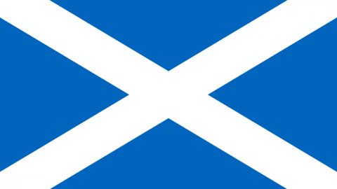 flag_Scotland