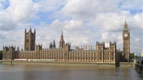 london-img_0011