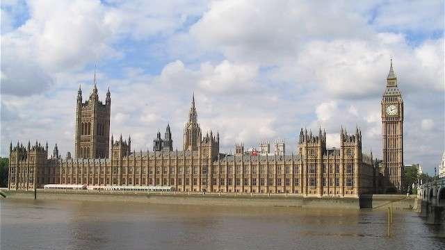 Greenwich • London