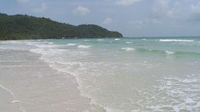 Phu Quoc Island  •  Vietnam