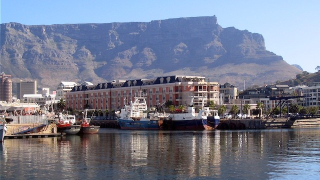 capetown-img_0119