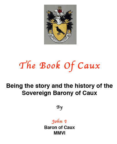 BookOfCaux-book