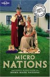 Mico Nations: Lonely Planet