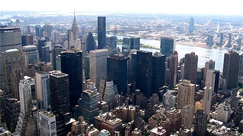 newyorkcity-img_1108
