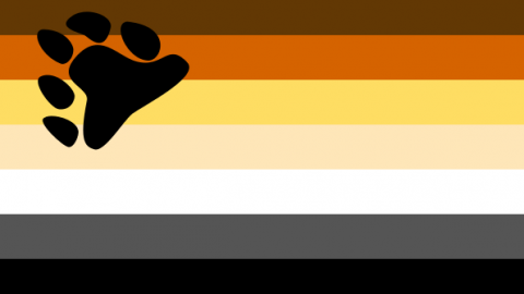 flag_Bear_Brotherhood