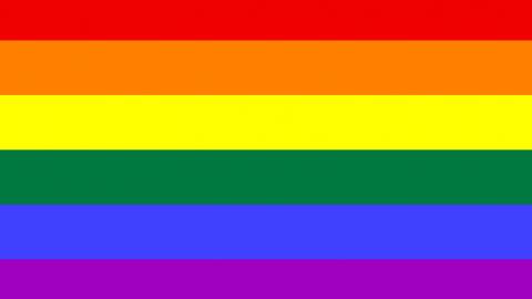 flag_Gay