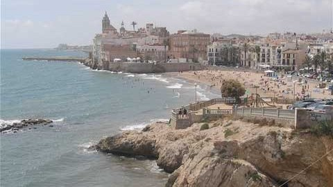 sitges-img_0009-1