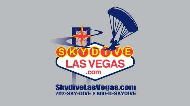 skydive_lasvegas_logo