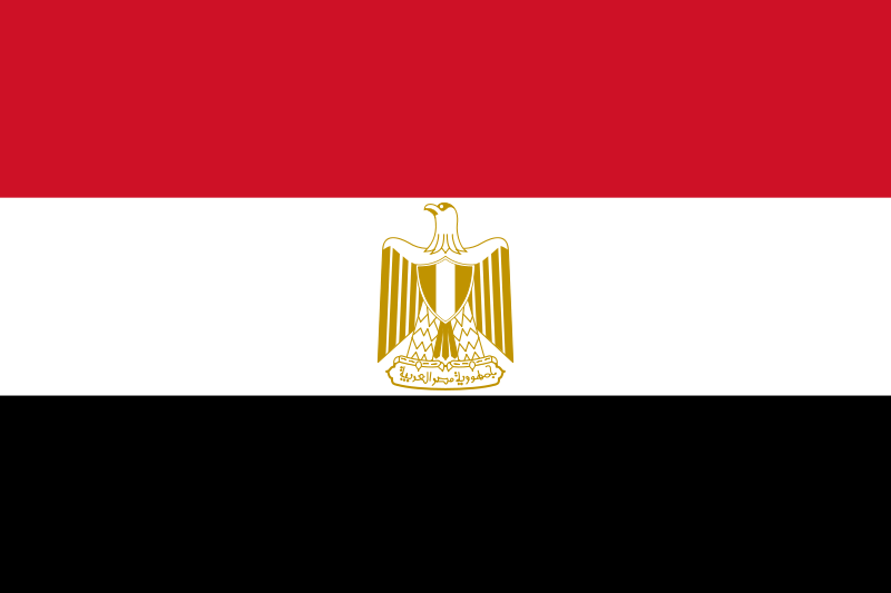 EGYPT CLOSED – CHAOS ACROSS EGYPT