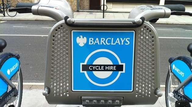 barclays-bike