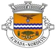 coa_Achada