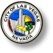 seal_Las_Vegas