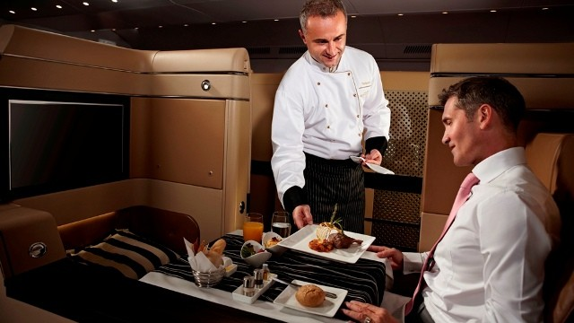 Etihad-Airways-chefs-take-flight