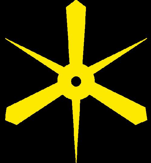 logo-Kyoto
