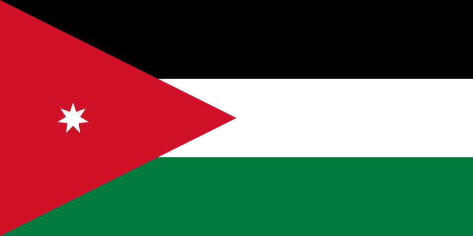 flag_of_Jordan