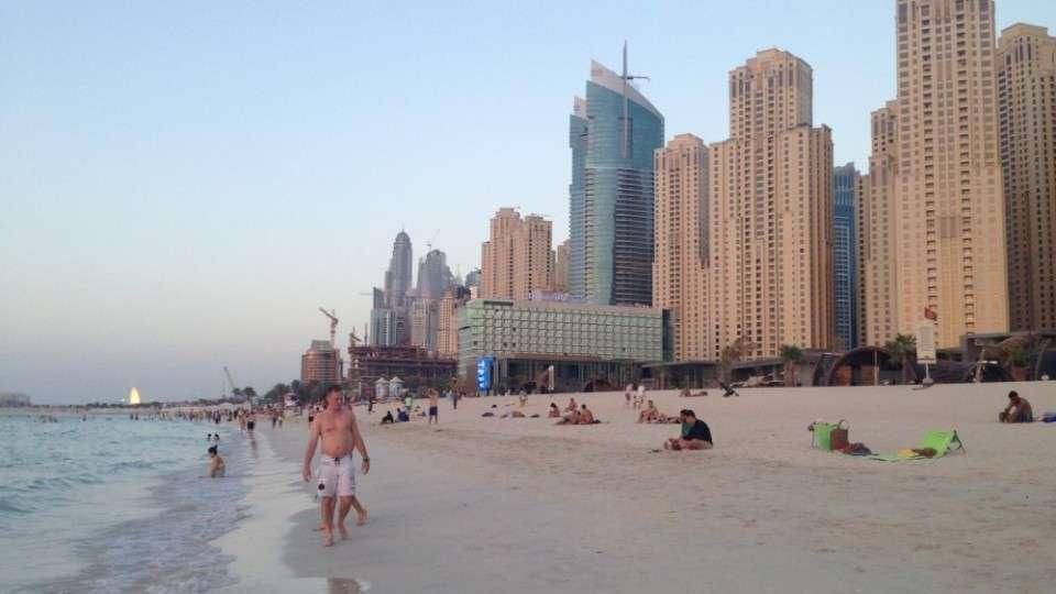 Dubai-8