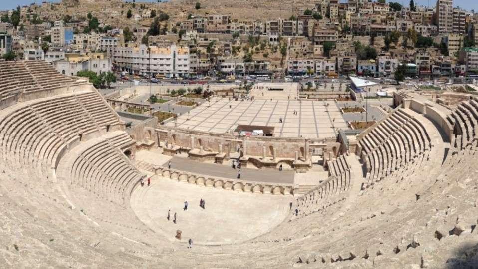 Jordan-Amman2