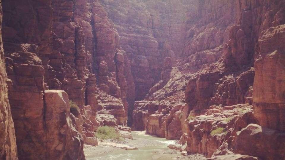 Jordan-Wadi-Mujib-3