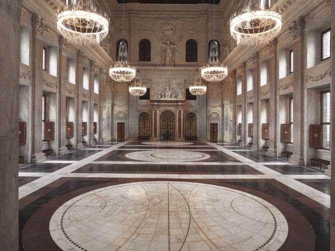 Universal-Hall-Amsterdam