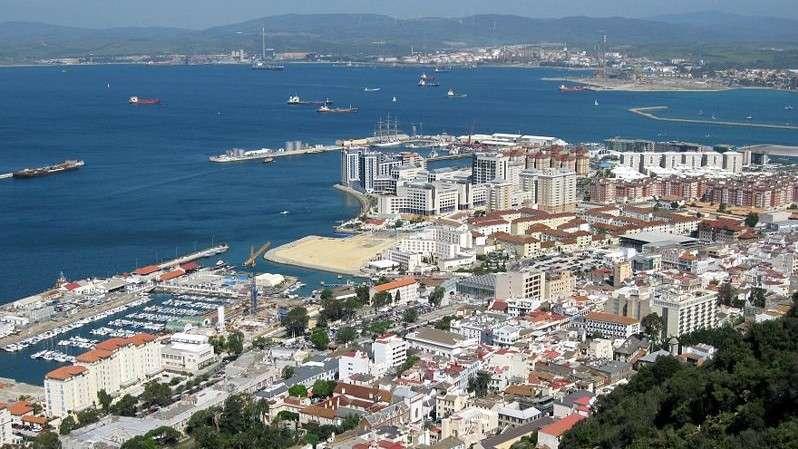 Westside_Gibraltar