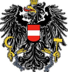 coa_Austria