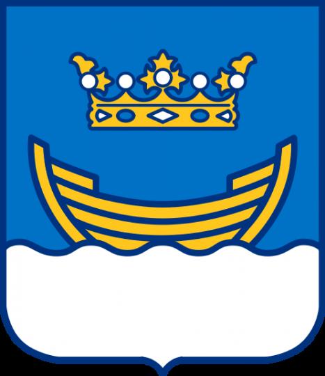 coa_Helsinki