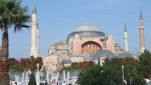 istanbul-AyaSofya-dscf0636