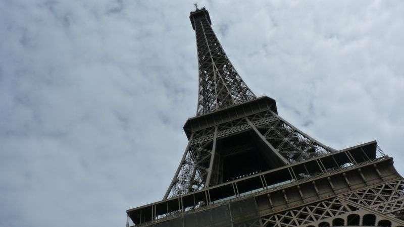 Paris • France