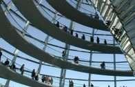 Berlin • Germany