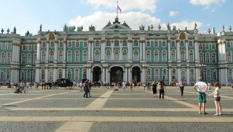 saint-petersburg-2012-DSC00442