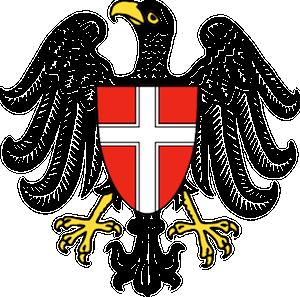 seal_Vienna