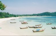 Koh Lipe • Thailand