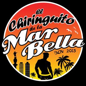 El-Chiringuito-Logo