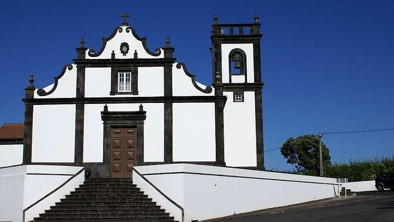 Igreja_da_Achada