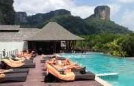 Railay Princess Resort and Spa